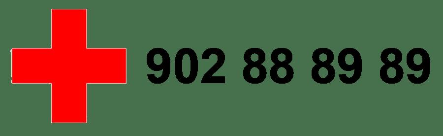 MÚTUA