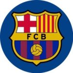 FCB B (IM)