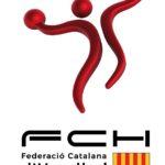 Selecció Catalana JM