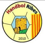 CH Ribes A (IF)