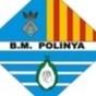 BM Polinyà (IM)