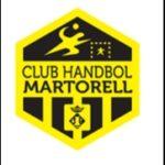 CH Martorell (JF)