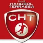 H. Terrassa (CM)